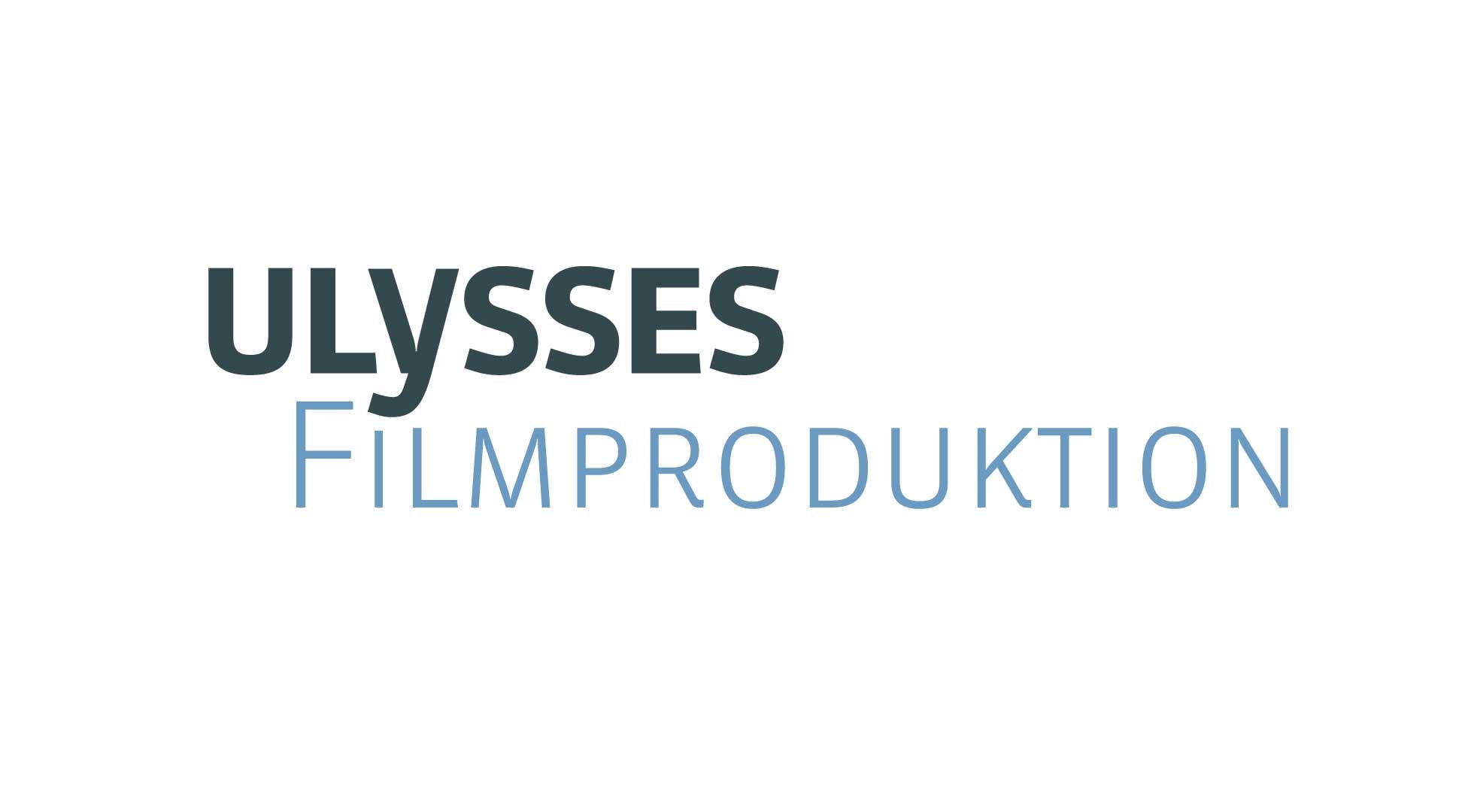 logo_ulyssespos