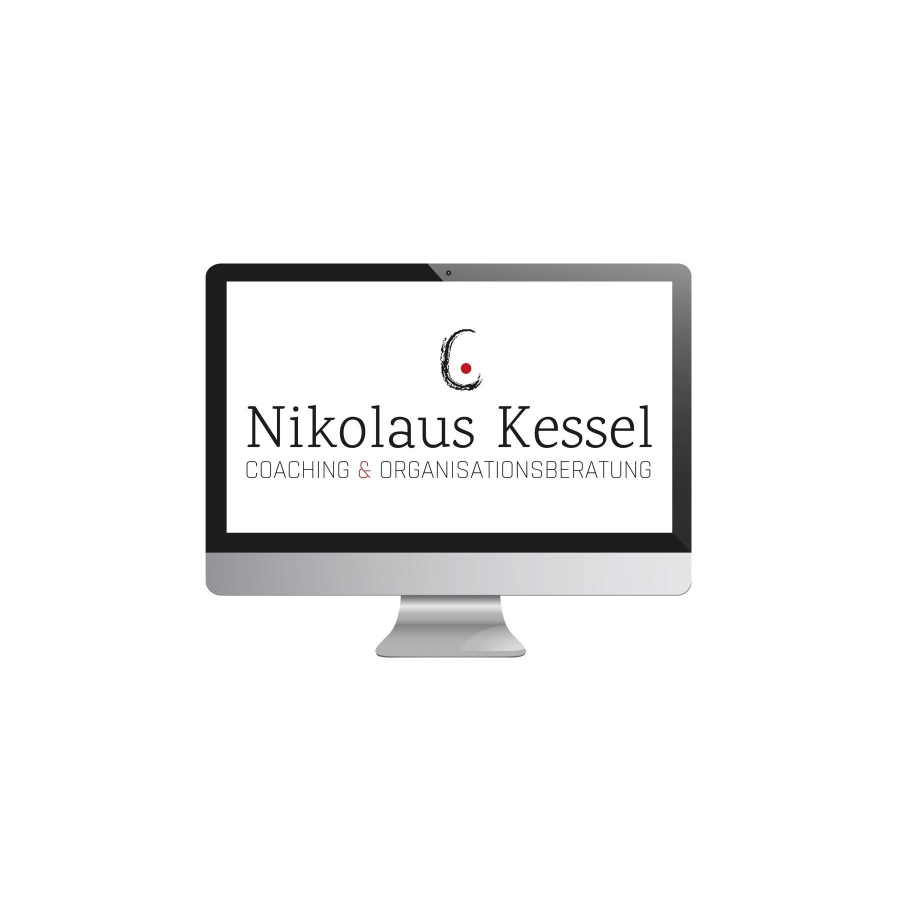 logodesign-freiburg-signskopie