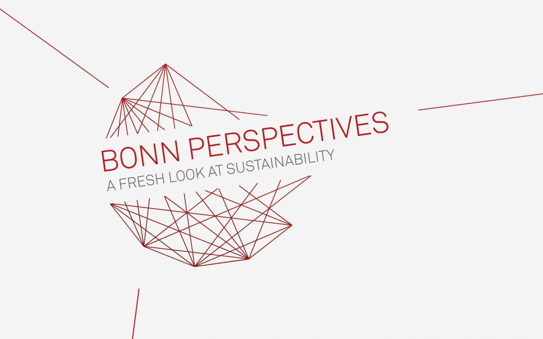 logoentwicklung_bonner-perspektiven_01