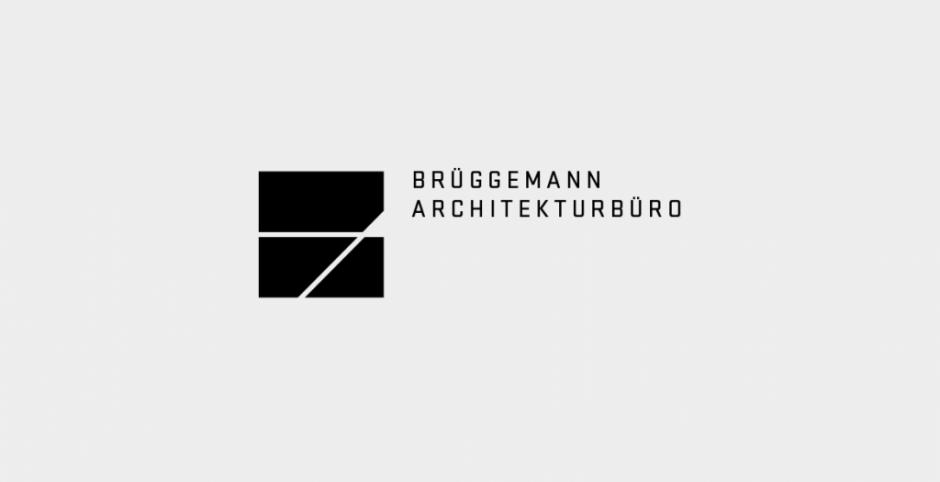 logos-brueggemann-01-1024x525