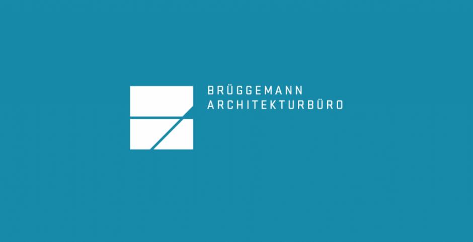 logos-brueggemann-02-1024x525