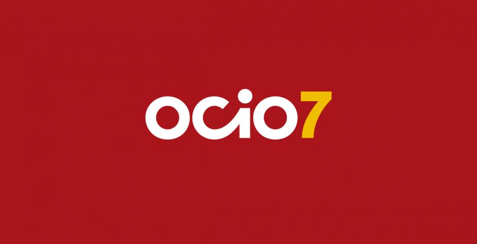 logos-ocio7