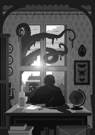 lovecraft3_sv_2012