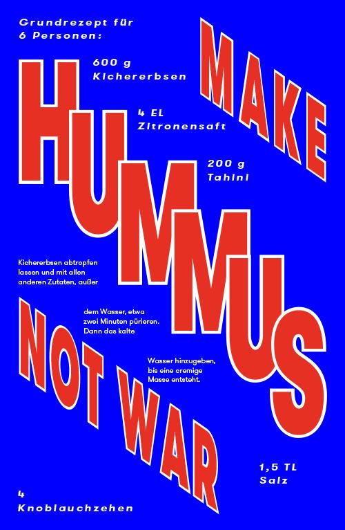 makehummusnotwar-4-001
