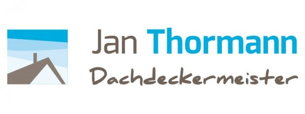 mediensturm-logo-thormann-001