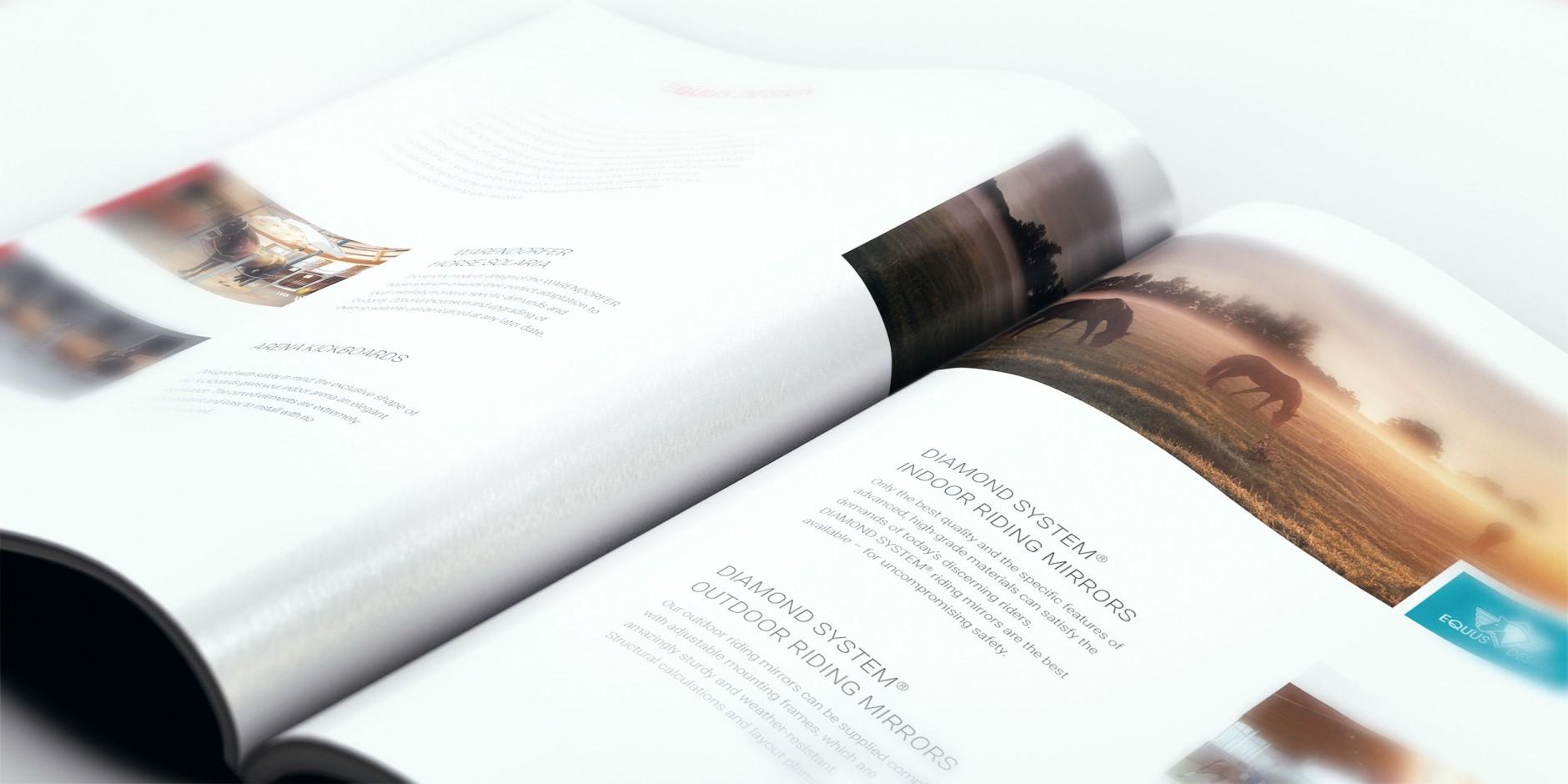 mediensturm_bacher-equus-design-magazin_1-001