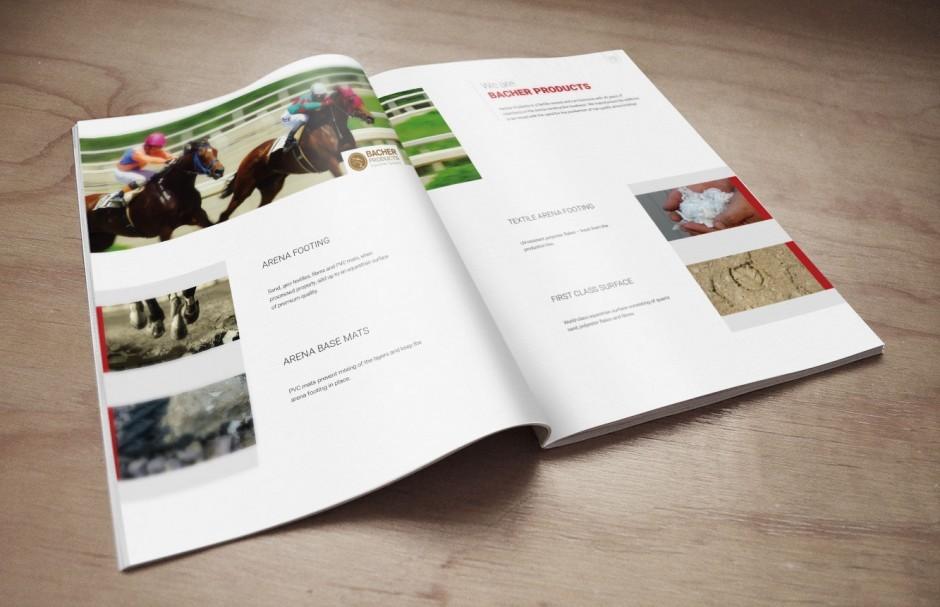 mediensturm_bacher-equus-design-magazin_3-001
