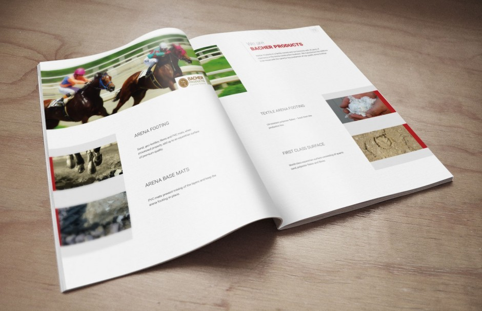 mediensturm_bacher-equus-design-magazin_3-002