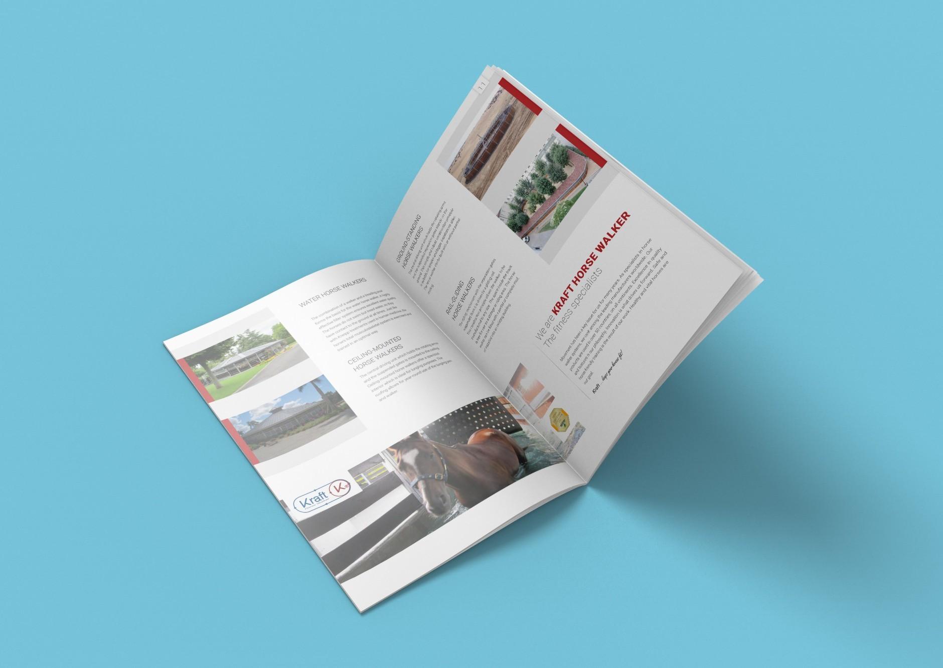 mediensturm_bacher-equus-design-magazin_4-001