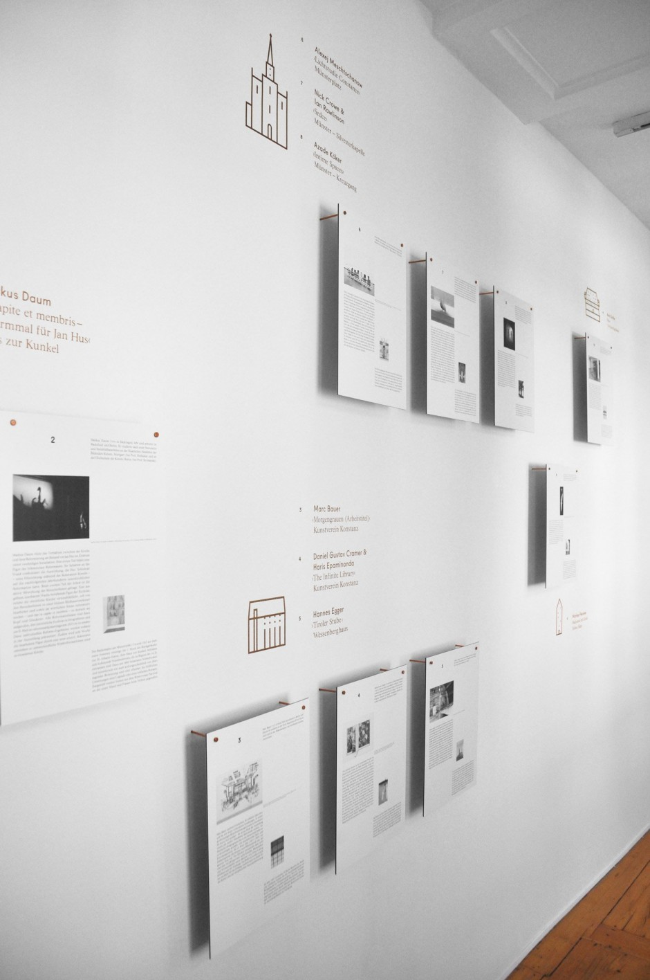 meeting-point-exhibition-installation3-001