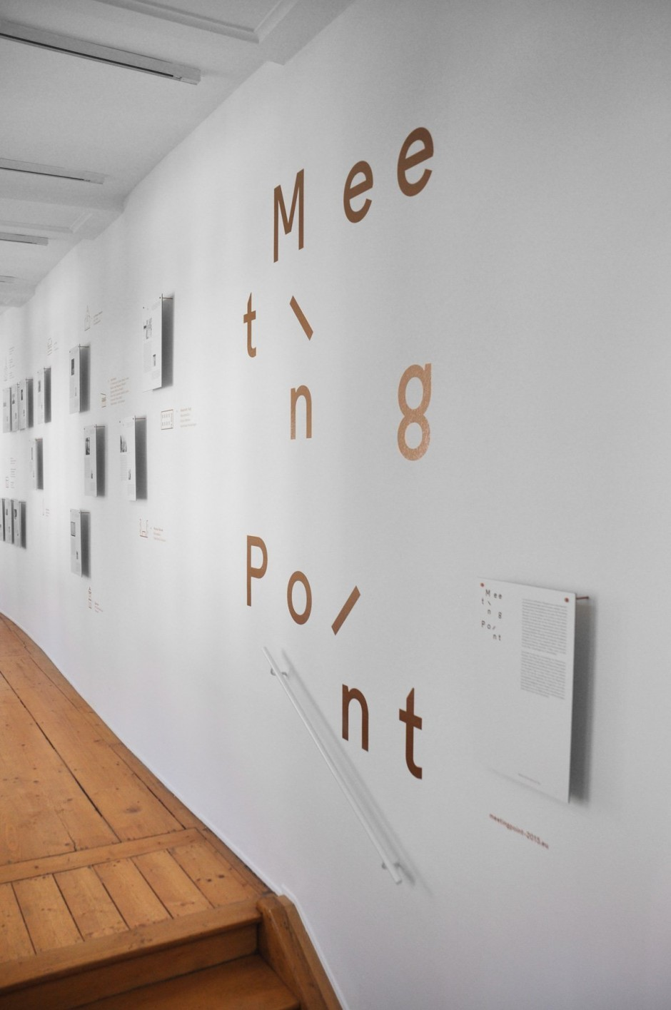 meeting-point-exhibition-installation4-001