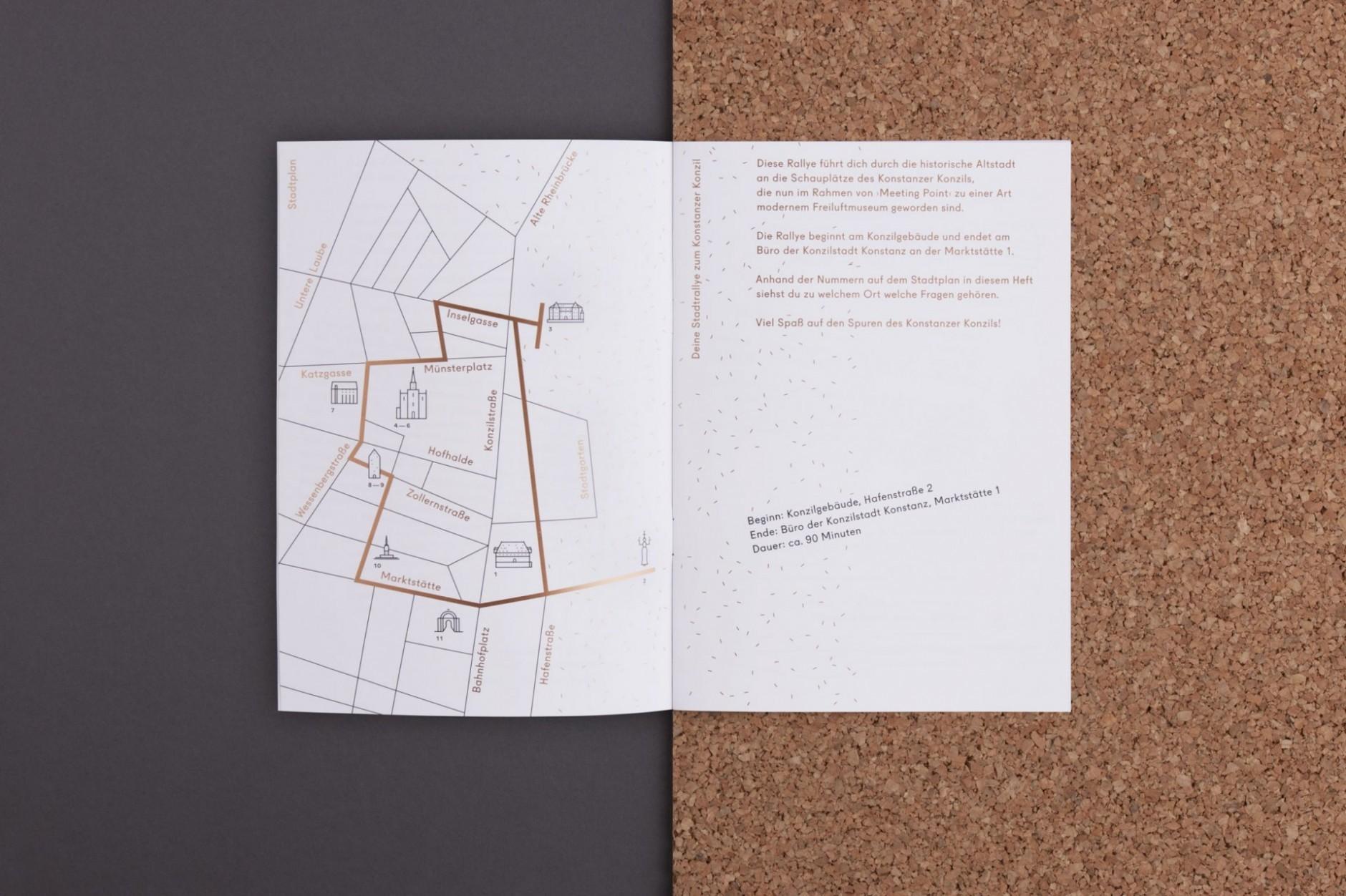 meeting-point-stadtrallye3-001