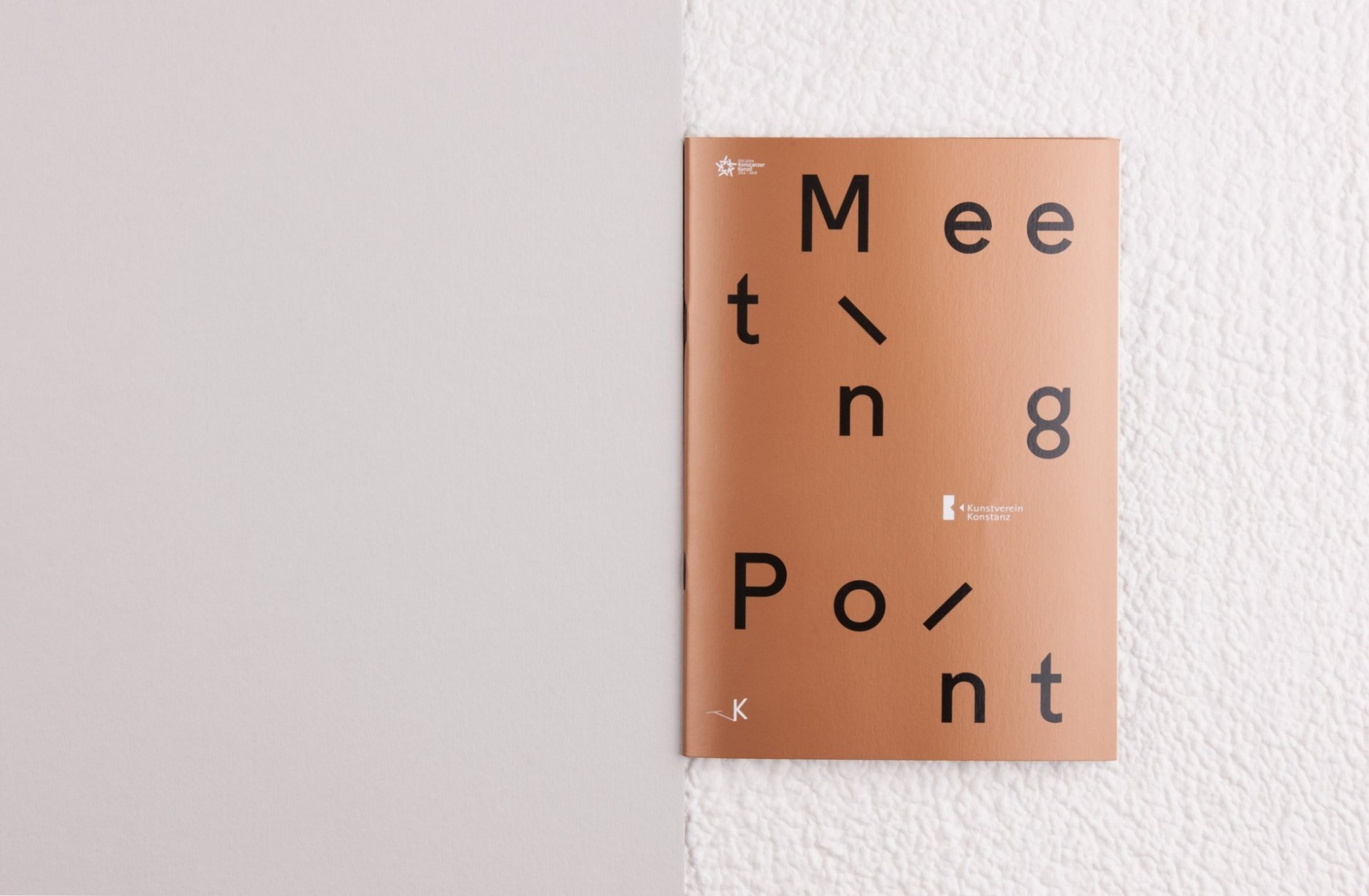 meeting-point1-002