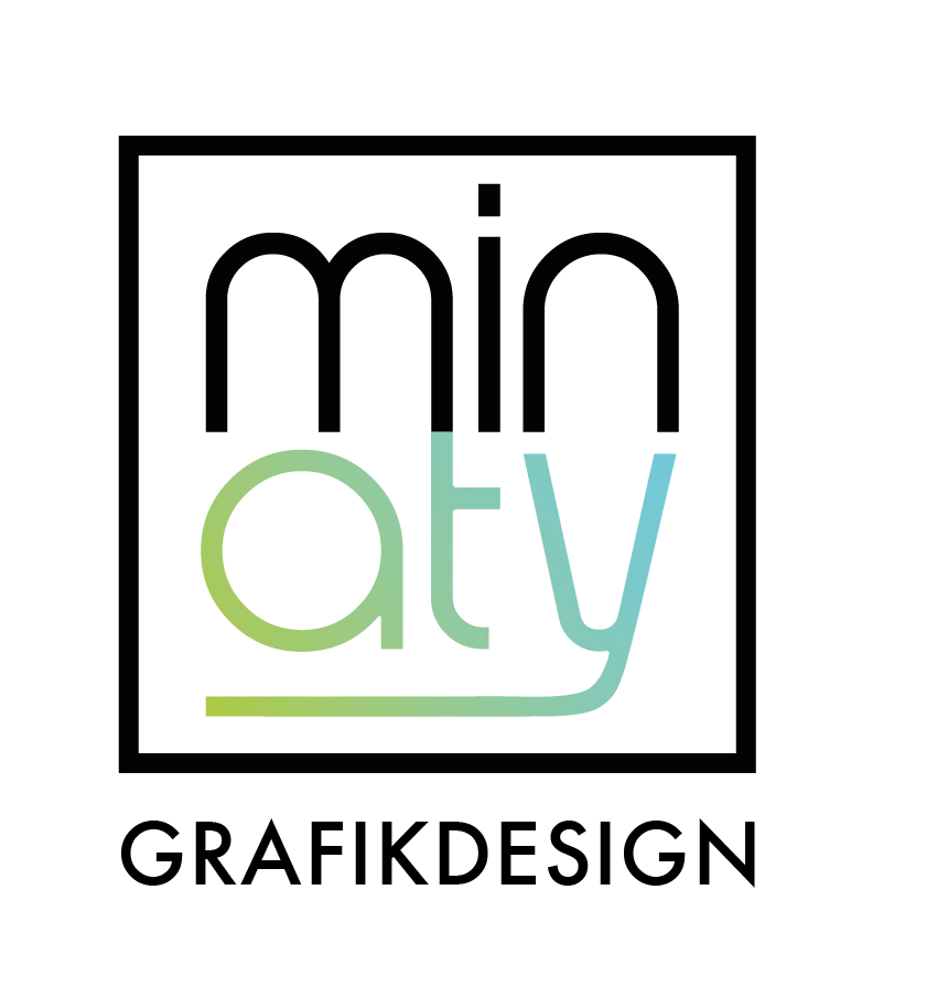 minaty grafikdesign