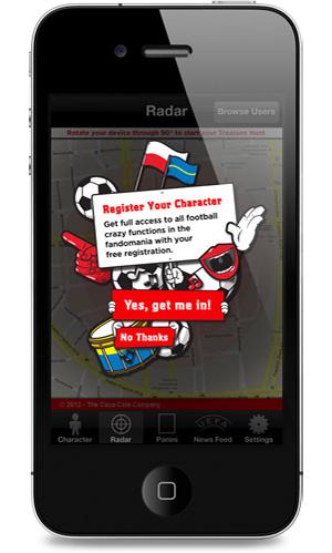 mobile_screen_02-001