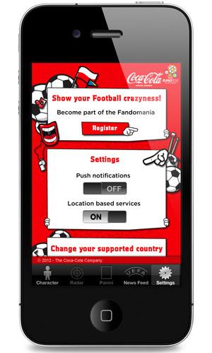 mobile_screen_03-001