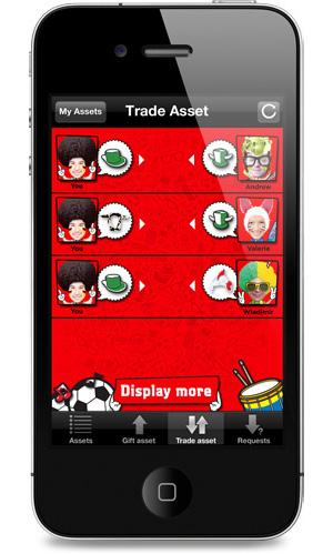 mobile_screen_05-001