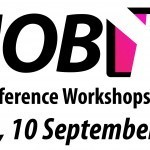 mobx_workshops_logo