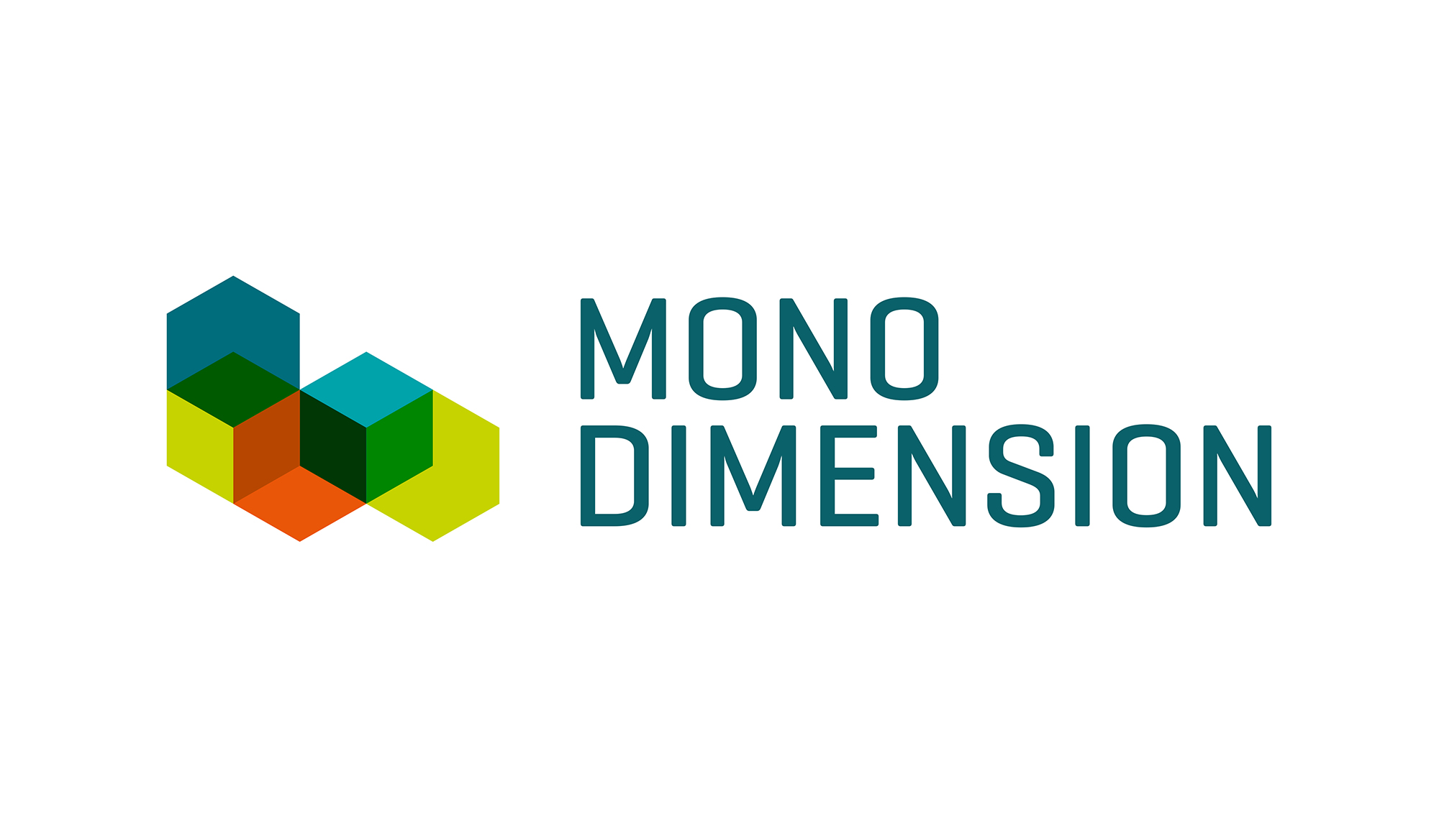 mono_dimension_logo