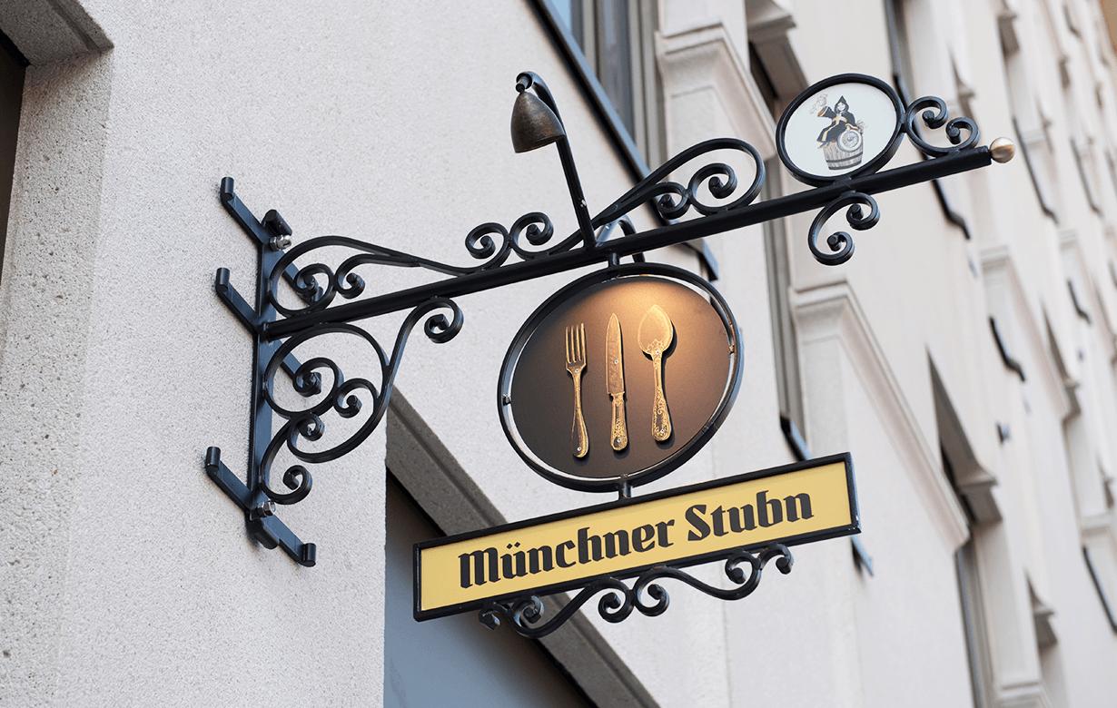 muenchnerstubn_quer_schild-001