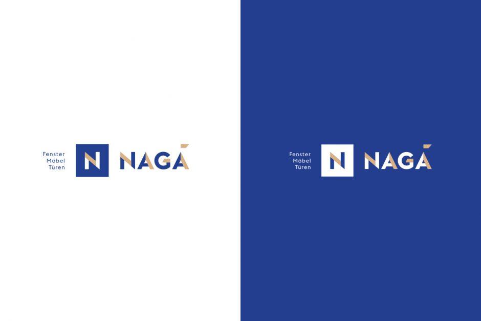 nag_studio_misign