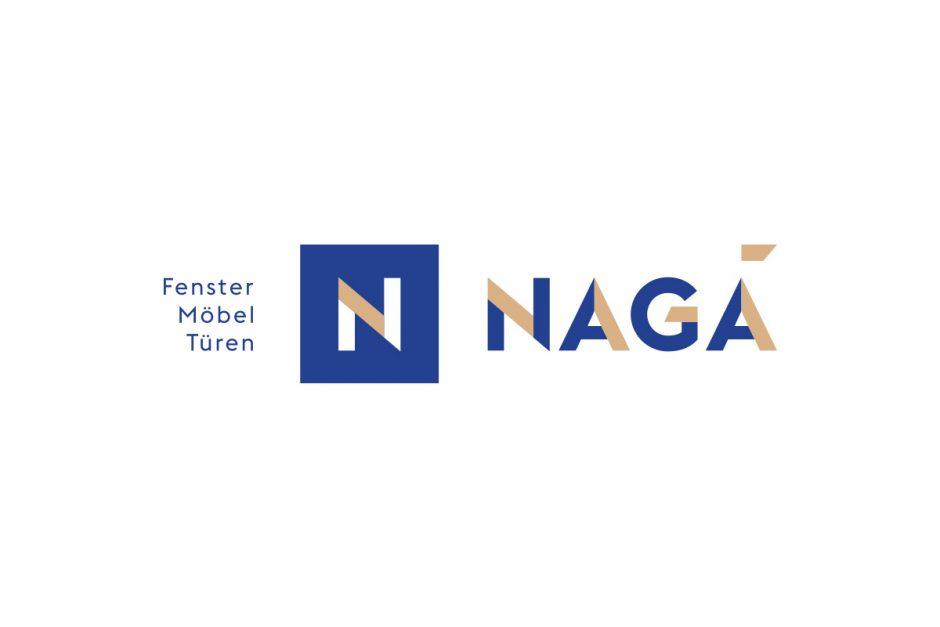 naga_studio_misign