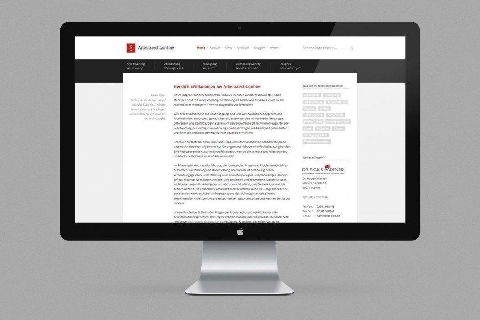 notthoff-designagentur_arbeitsrecht-online-1