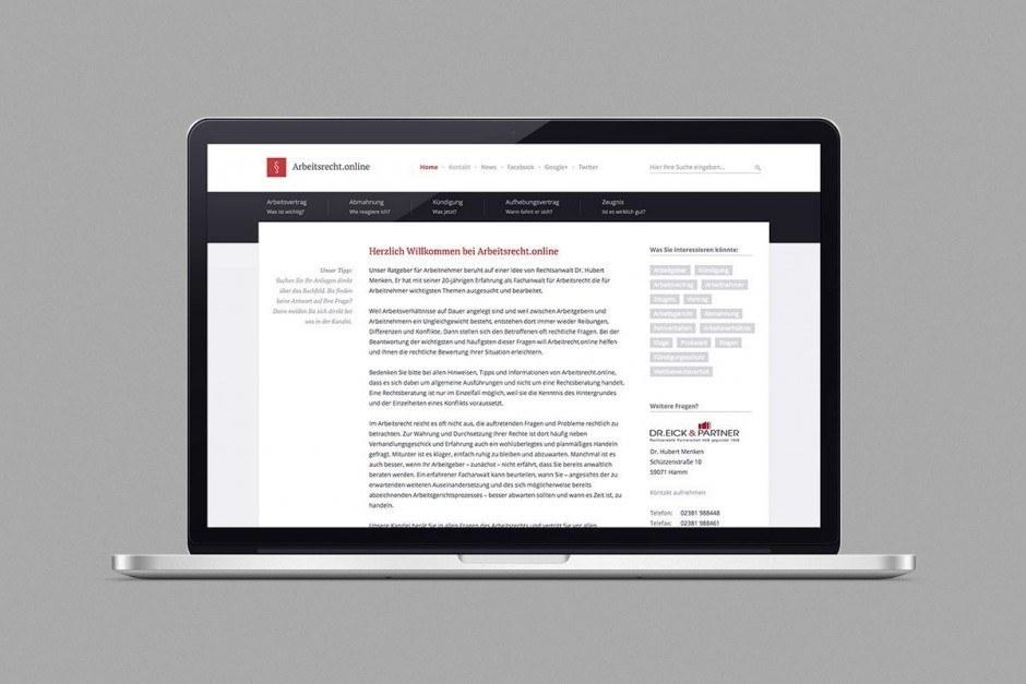 notthoff-designagentur_arbeitsrecht-online-2
