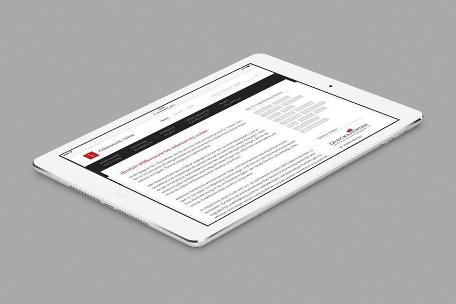 notthoff-designagentur_arbeitsrecht-online-4