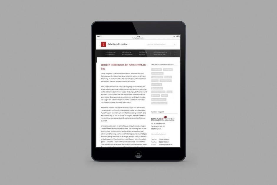 notthoff-designagentur_arbeitsrecht-online-5