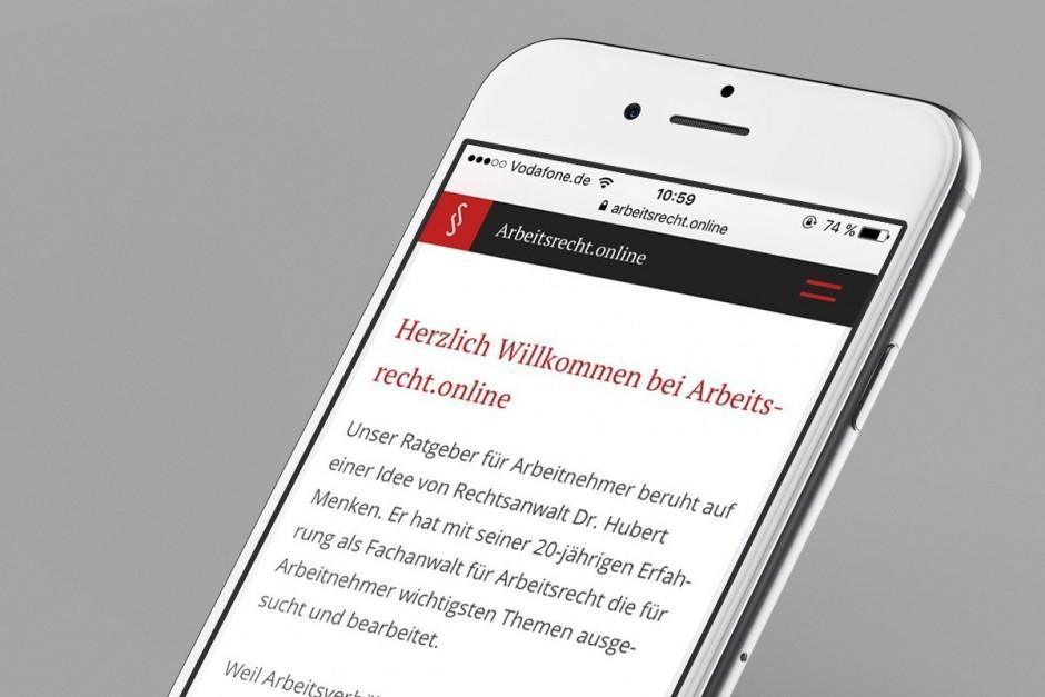notthoff-designagentur_arbeitsrecht-online-6