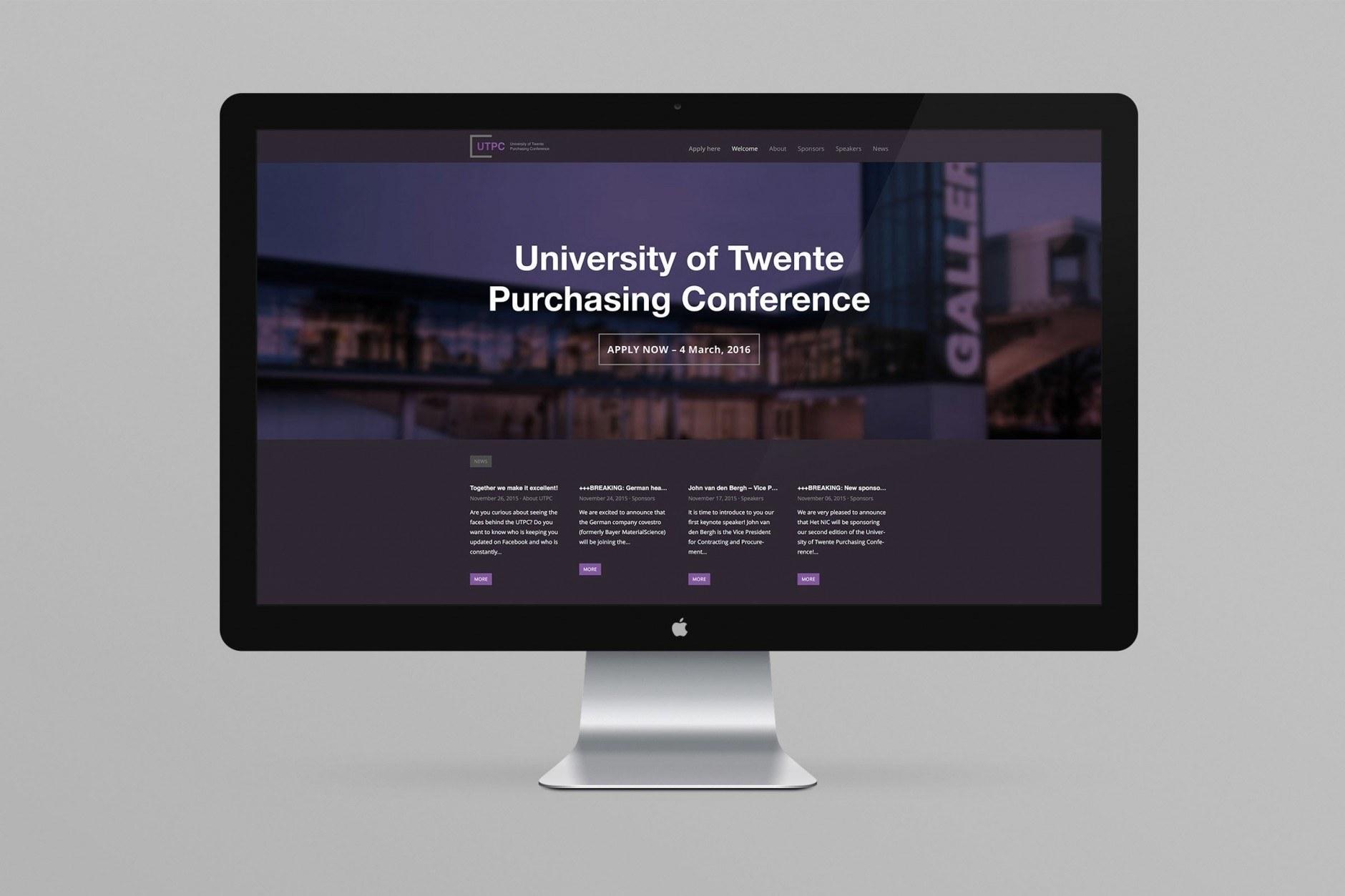 notthoff-designagentur_utpc-webdesign-1-001