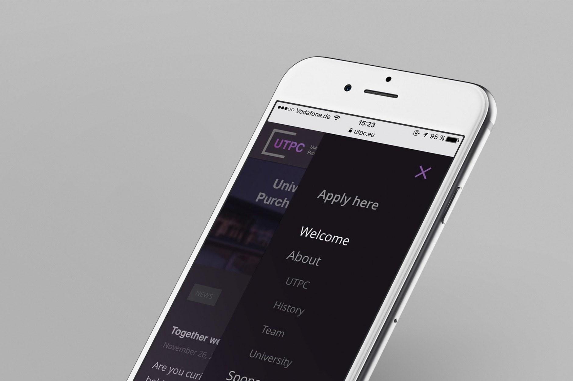 notthoff-designagentur_utpc-webdesign-11-001