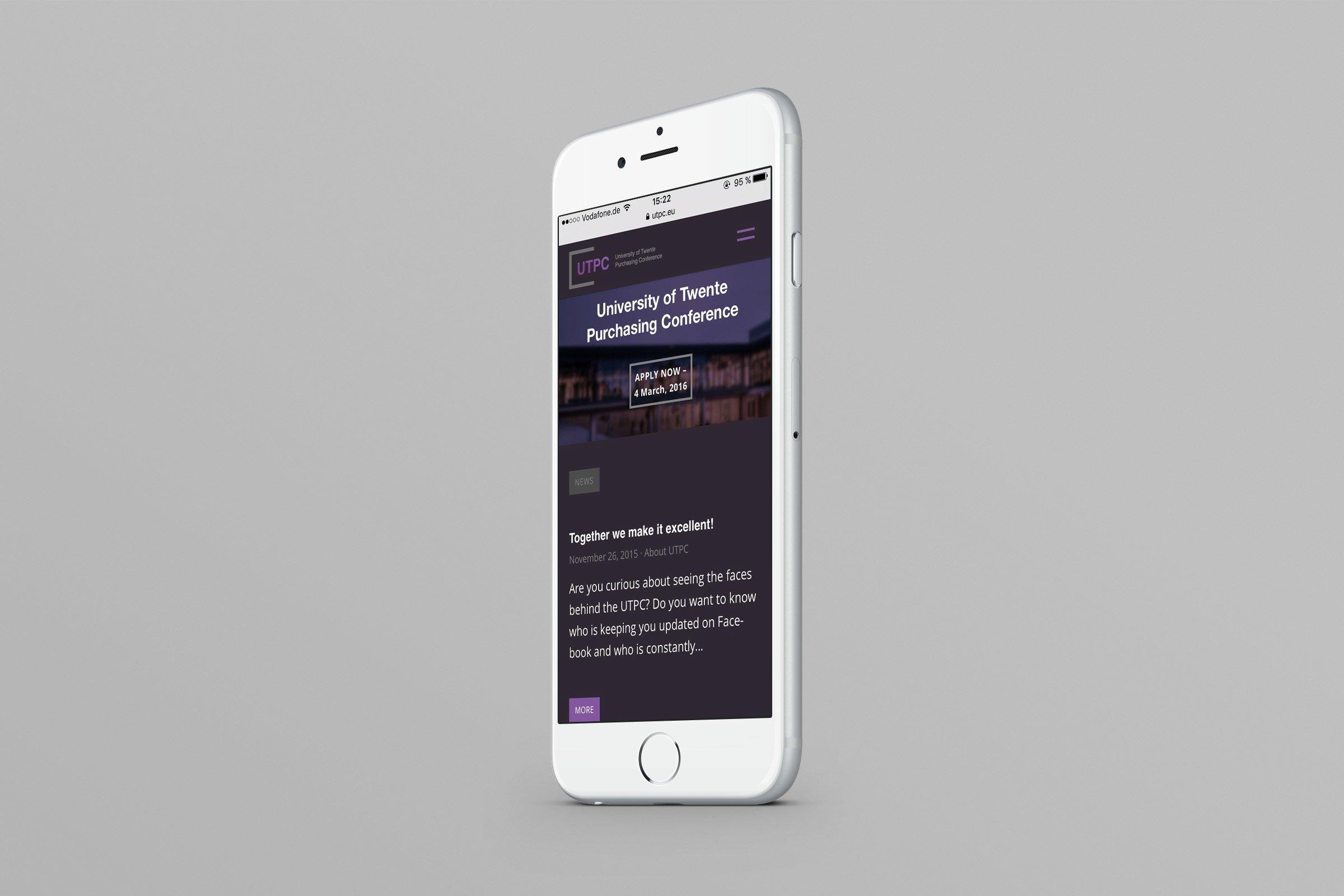 notthoff-designagentur_utpc-webdesign-12-001