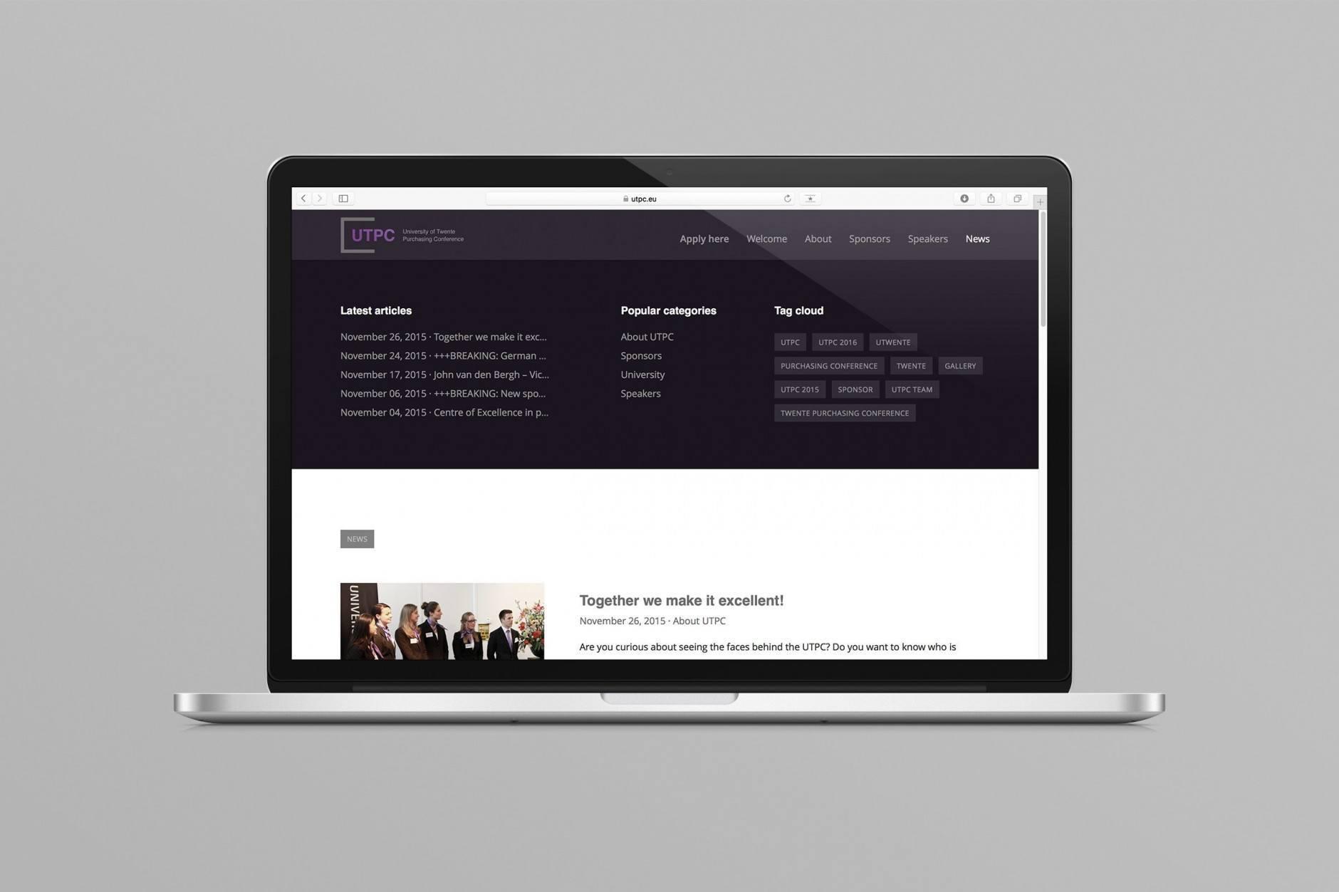 notthoff-designagentur_utpc-webdesign-4-001