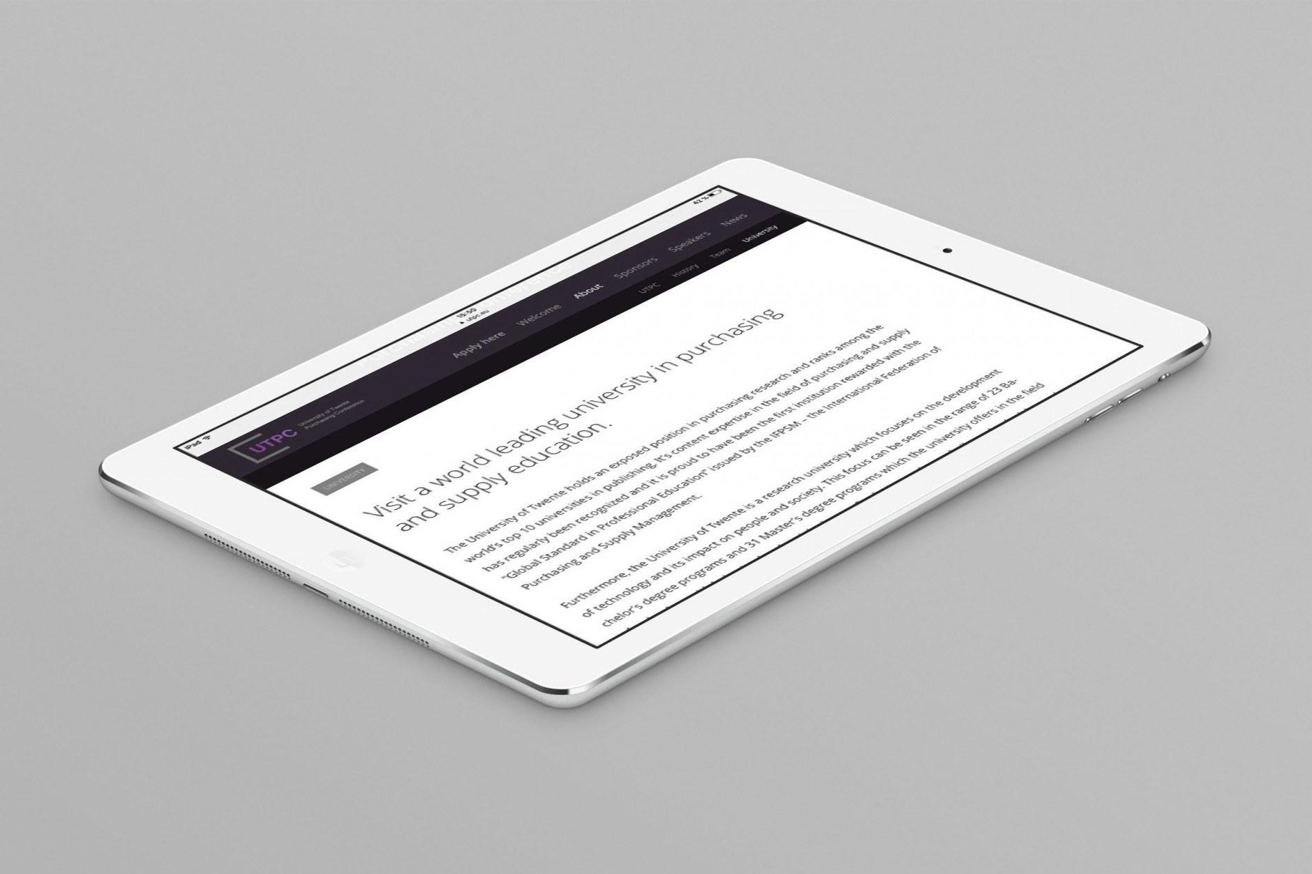notthoff-designagentur_utpc-webdesign-8-001