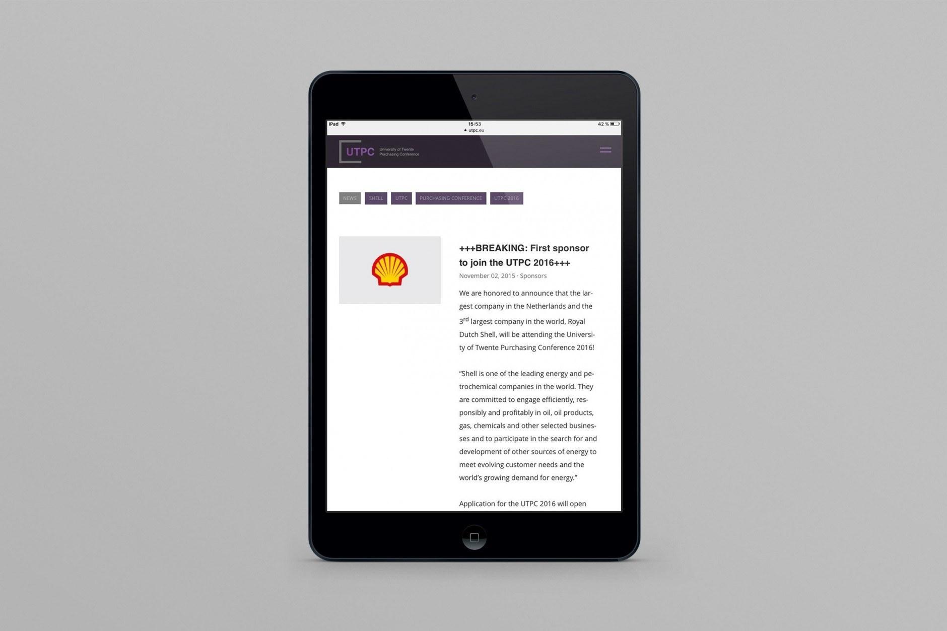 notthoff-designagentur_utpc-webdesign-9-001