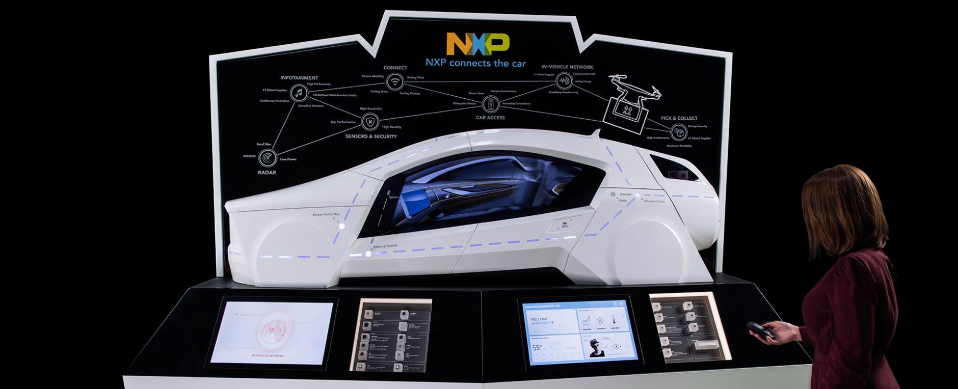 nxp_automotivedemo_caraccess_uwb2