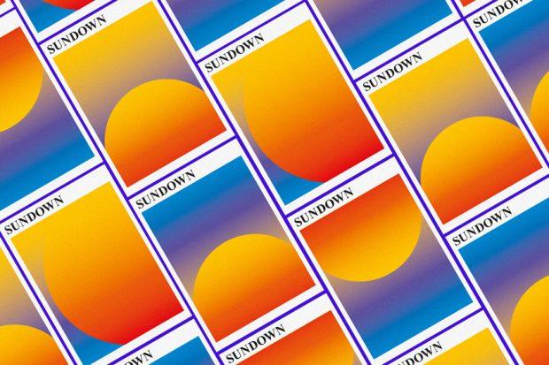 overview_sundown2_851_rauschen