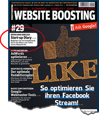 page-websiteboosting-001