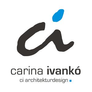 page_ivanko_projektbild