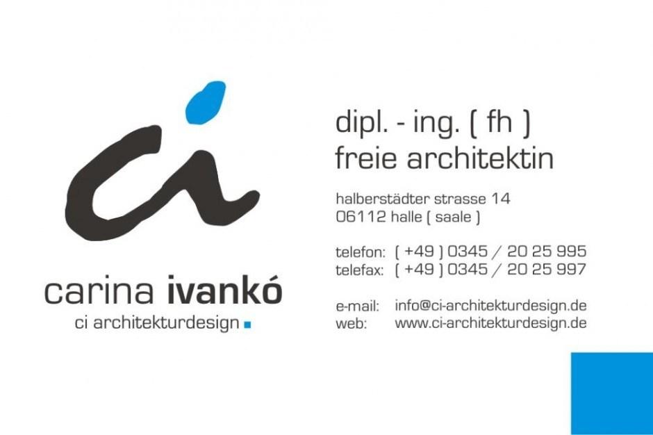 page_ivanko_projektreferenz-003