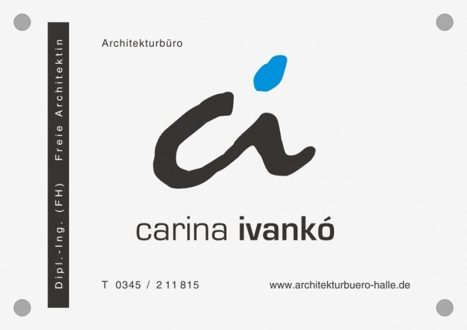 page_ivanko_projektreferenz_001.png