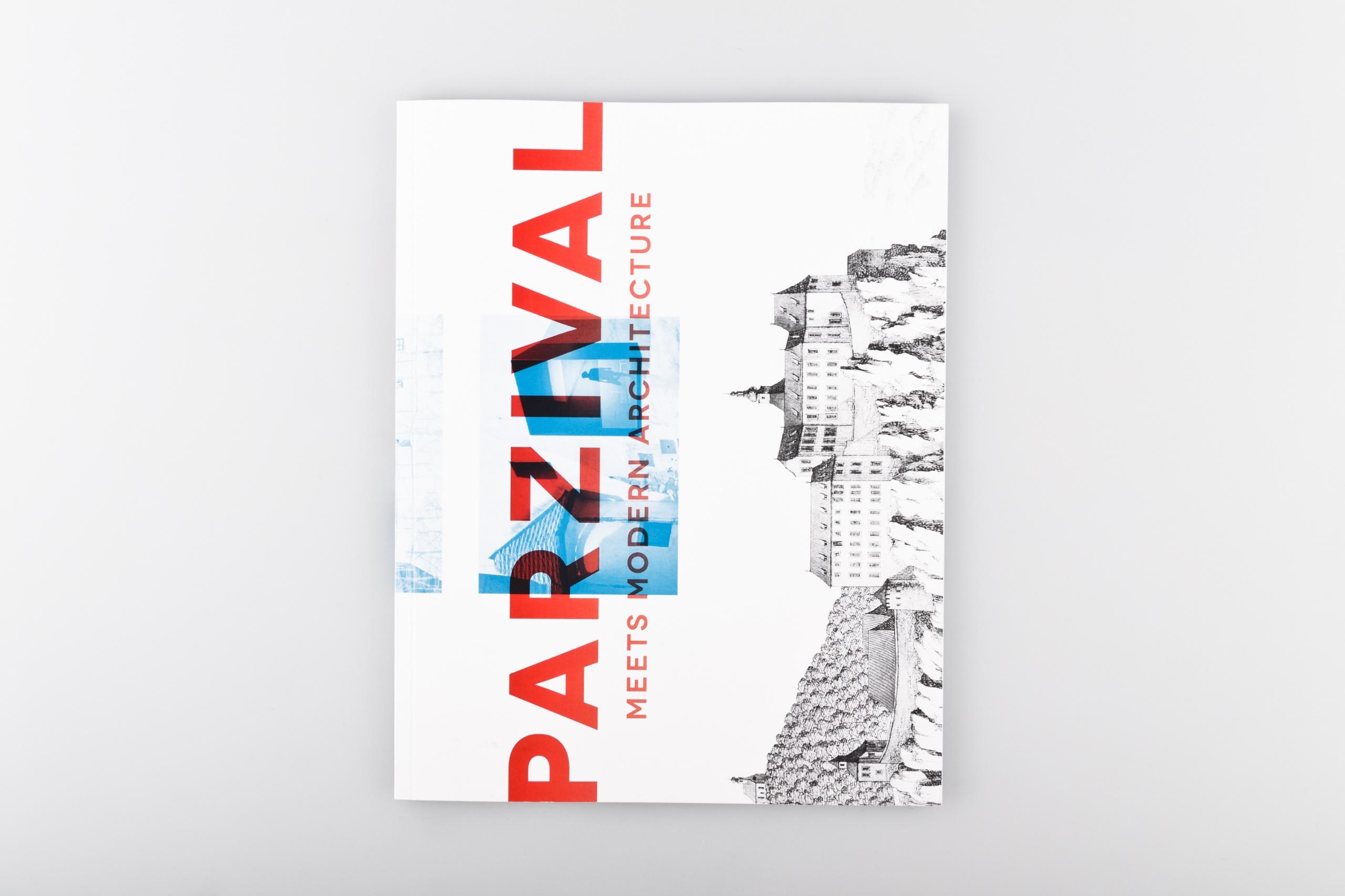 parzival3-2560x1706