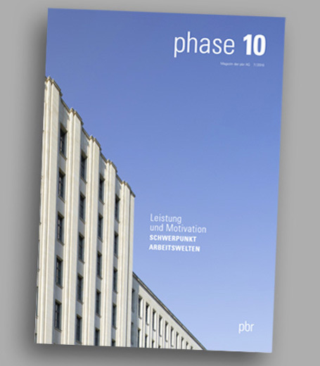 phase_10_07_2016_cover_web2