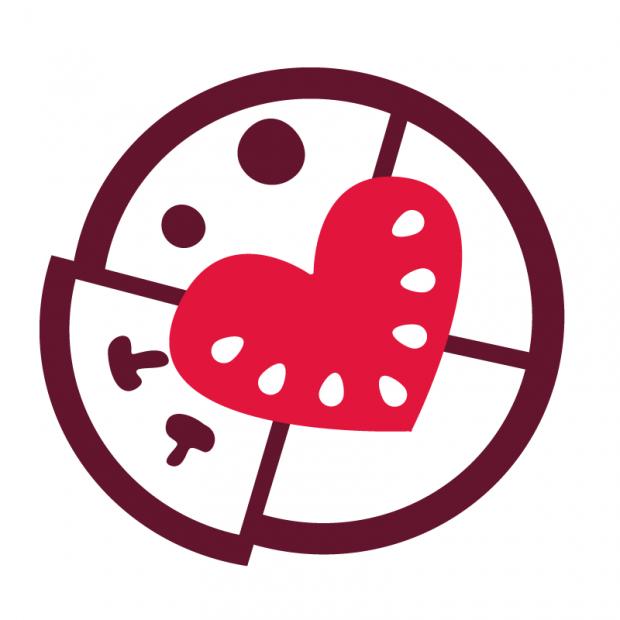 pizzaliebe-logo