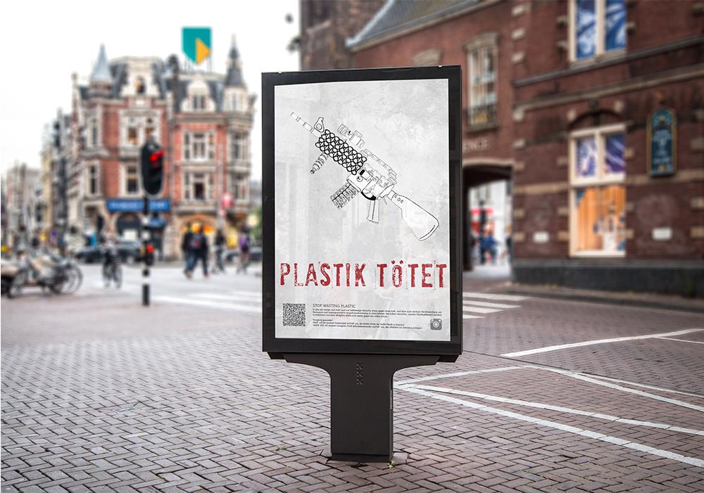 plastikkampagne_01