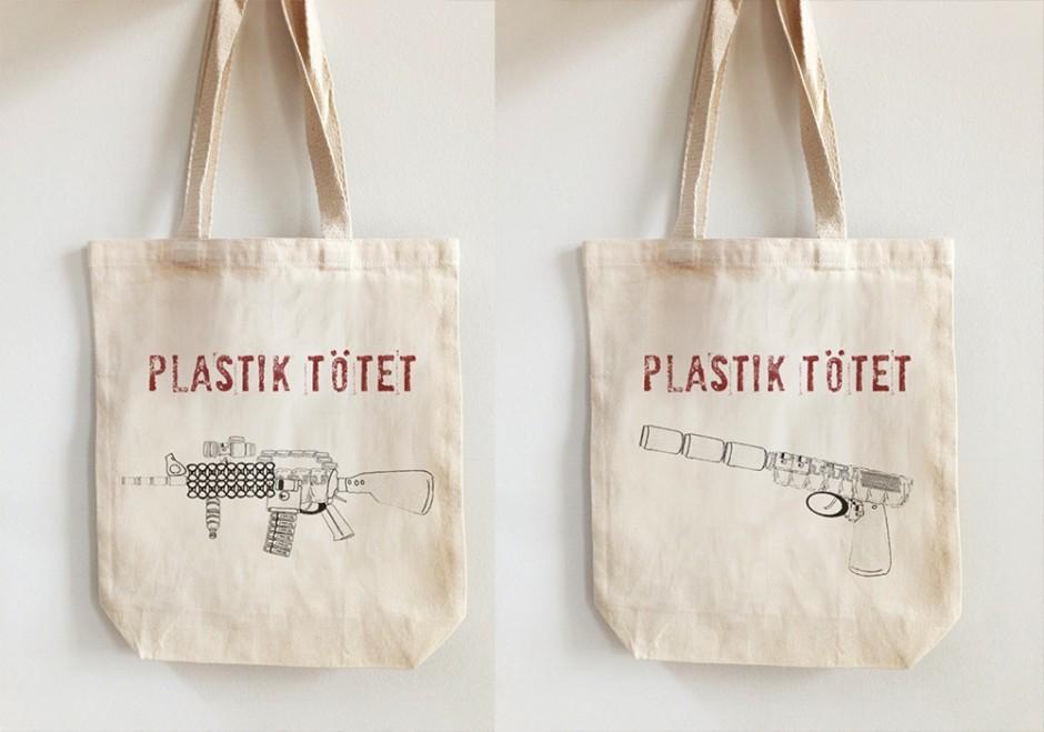 plastikkampagne_02