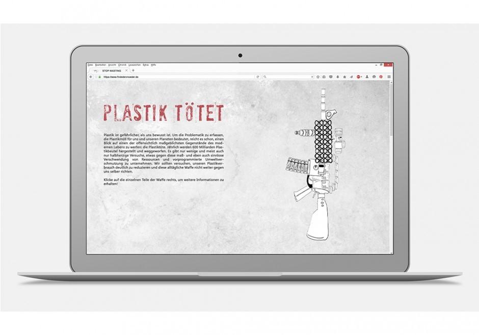 plastikkampagne_05