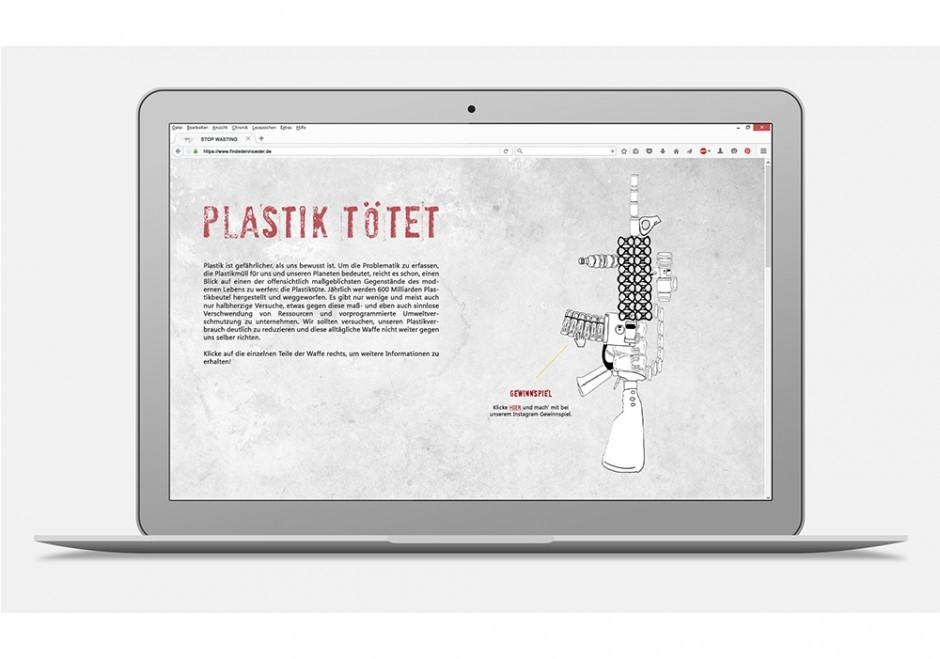 plastikkampagne_06